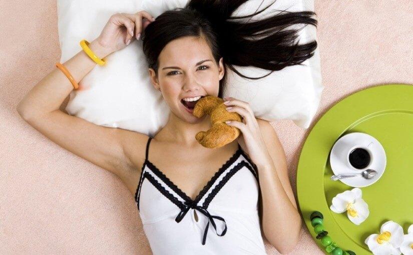 Pripremite doručak prema svom horoskopskom znaku