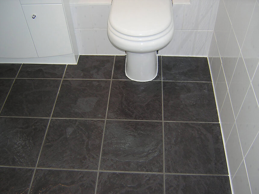 flooring-for-bathrooms