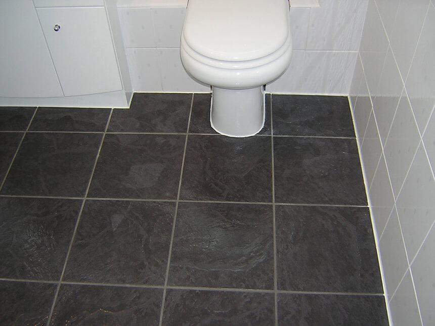 flooring-for-bathrooms