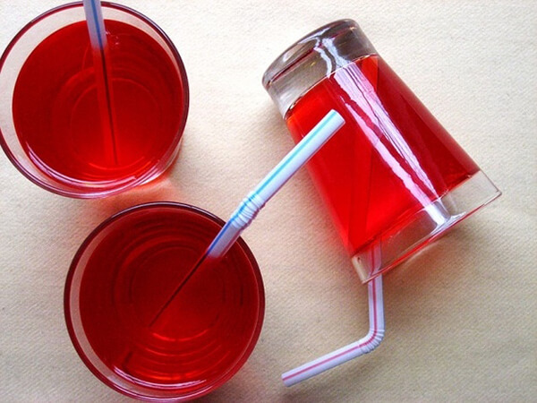 jello-drink