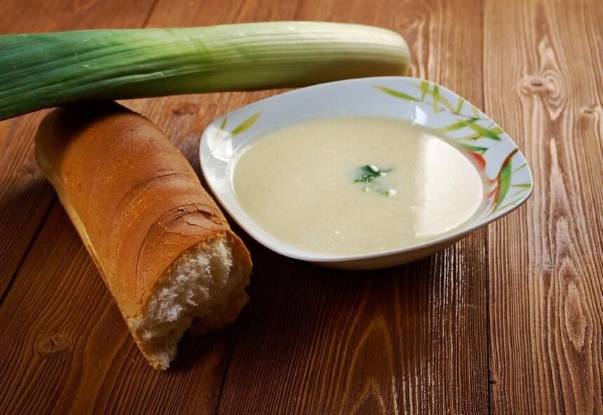 juha-od-pecene-cvjetace-i-poriluka