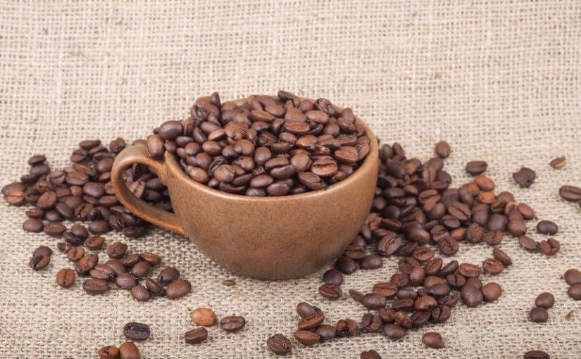 Kava i kofein – kada smo pretjerali?