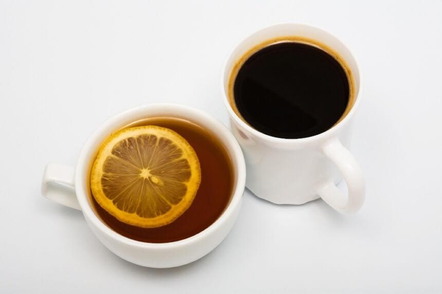 kava-i-caj