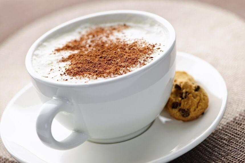 kava-s-mlijekom