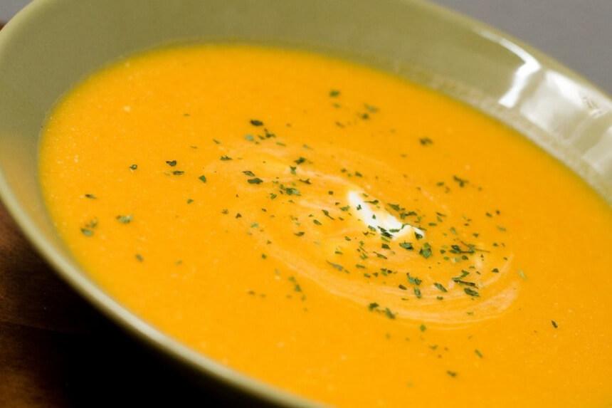 krem-juha-od-mrkve