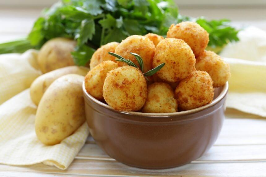 kroketi-od-krumpira