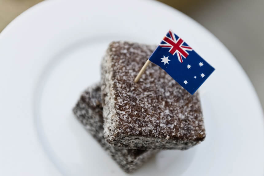 lamingtons-australia