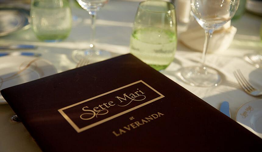 menu-picture