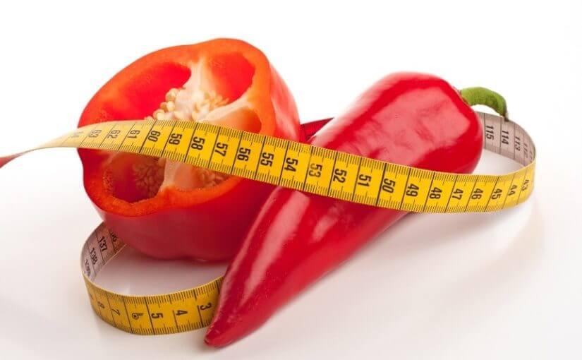 5 pogrešaka kojima usporavamo metabolizam