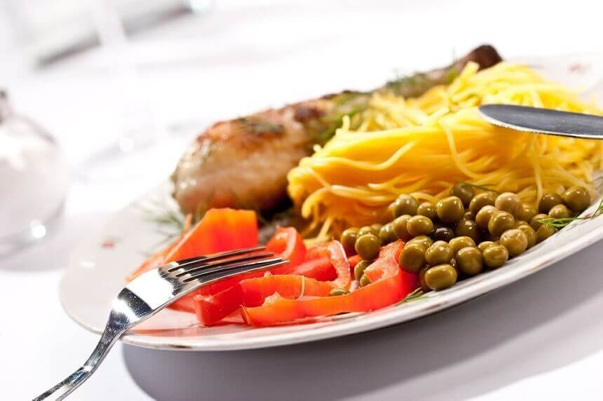 obrok