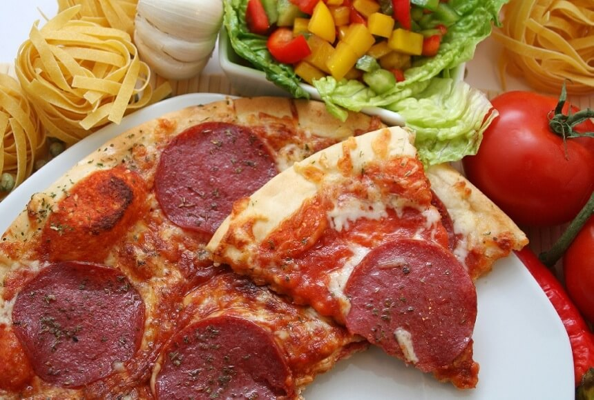 pikantna-pizza