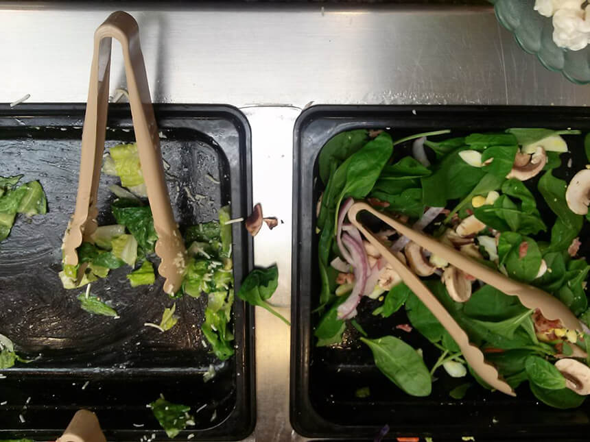 salad-bar-tongs