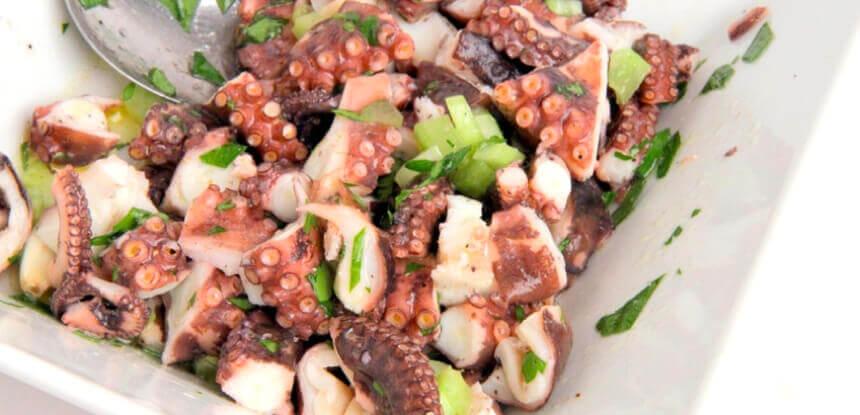 salata-od-hobotnice