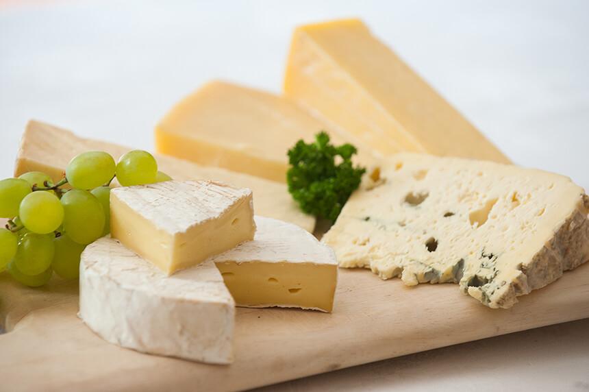 scottish-cheese