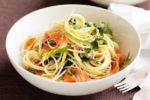spageti-s-avokadom-i-dimljenim-lososom