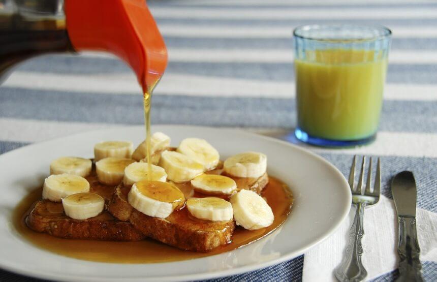 tost-s-bananom-i-cimetom