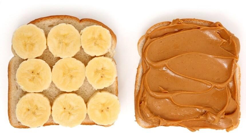 tost-s-bananom