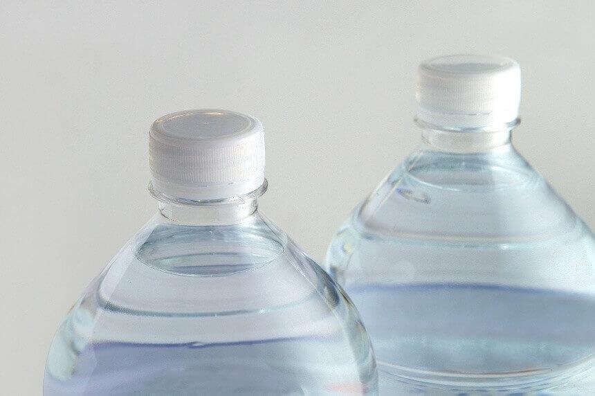 voda-u-boci