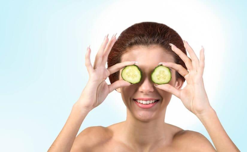 5 namirnica koje su dobre za vašu kožu
