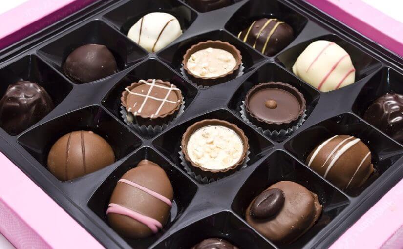 Kako pobijediti želju za slatkim?