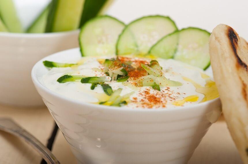 grcki-jogurt