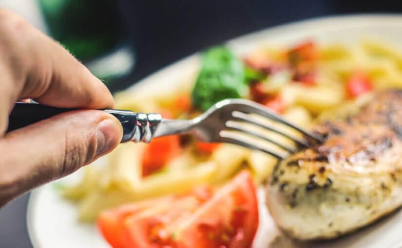 Ovih 8 namirnica može vas ostaviti bez energije