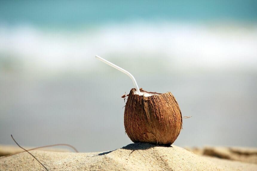 kokosova-voda