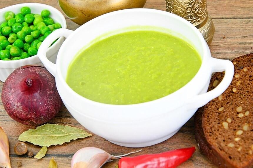 krem-juha