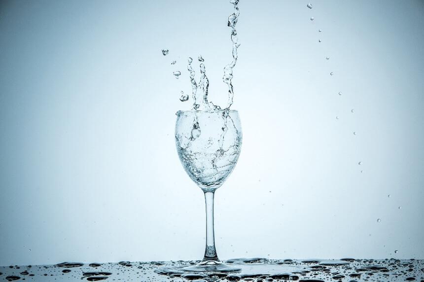 mineralna-voda