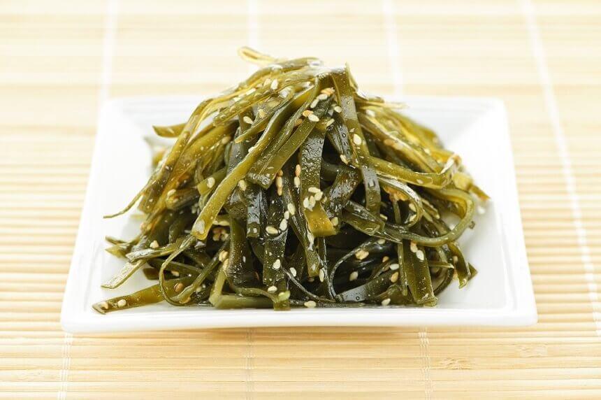 morske-alge