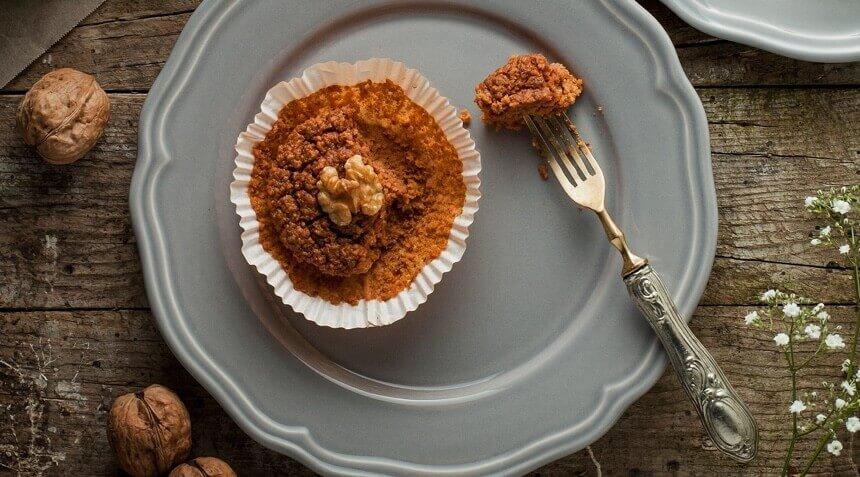 muffini-s-mrkvom