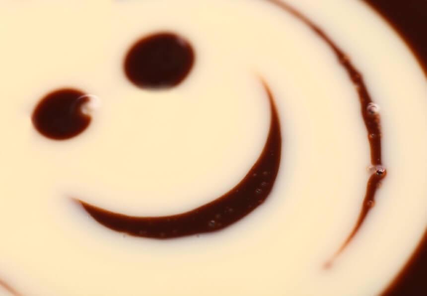 osmjeh-od-pjene