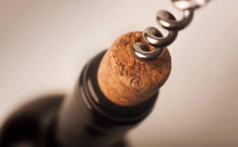 Kako odabrati pravu bocu jeftinog vina
