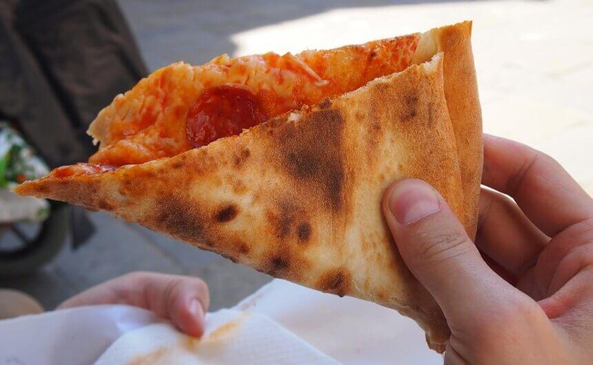 preklopljena-pizza