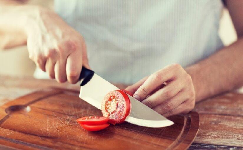 Uzovih 7 jednostavnih savjeta postat ćete pravi šef kuhinje!