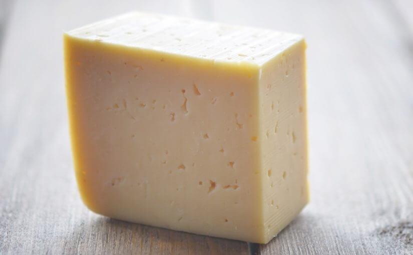 5 sireva koji su zdraviji nego što mislite