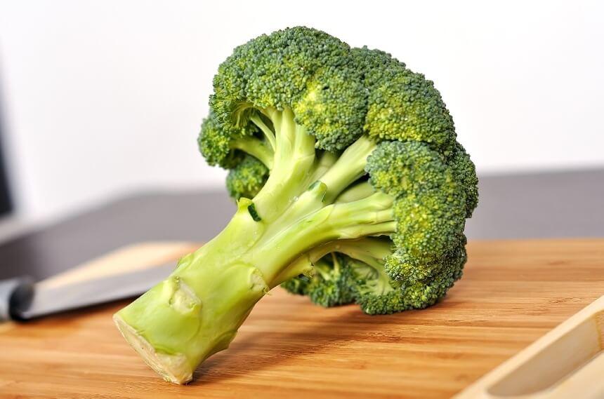 stabljika-brokule