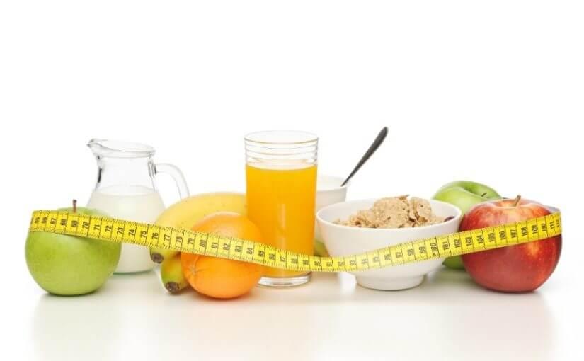 Zdravi doručak ispod 300 kalorija – moguće je!