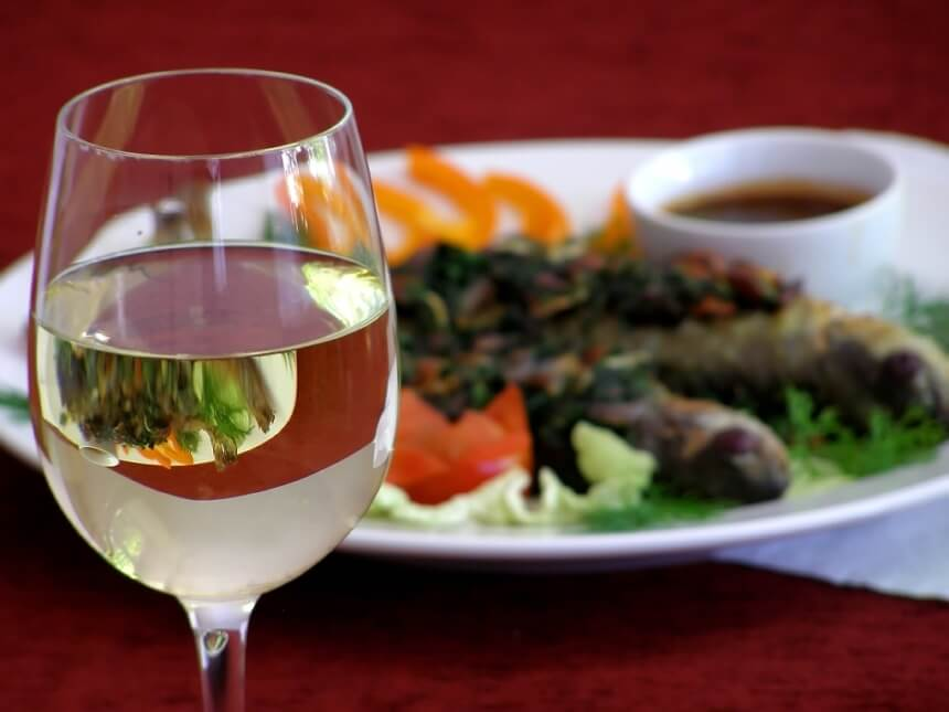bijelo-vino