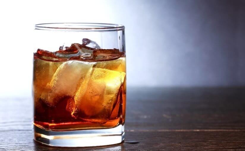 Znate li koja vrsta alkohola izazivanajgori mamurluk?