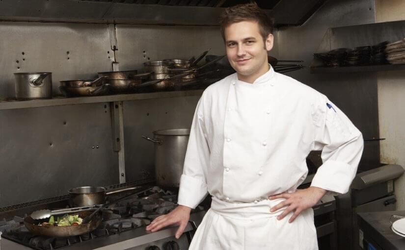 chef-u-kuhinji