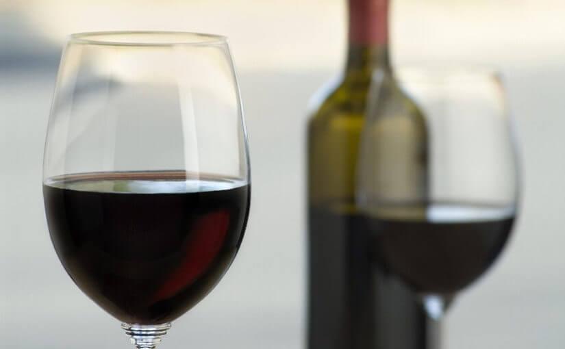 Ovo je (dokazano) jedina stvar koja može popraviti okus vašeg vina