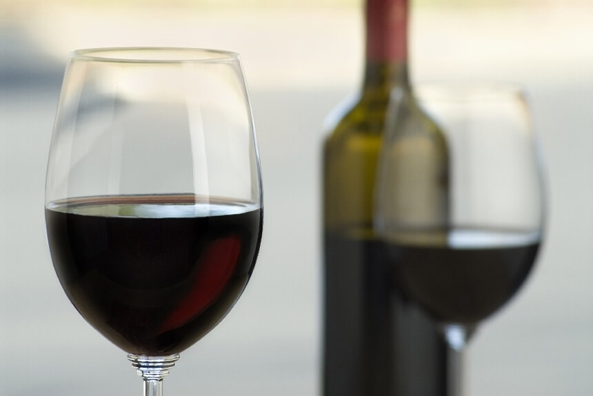 crno-vino