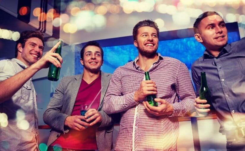 Može li glazba utjecati na okus vašeg piva?