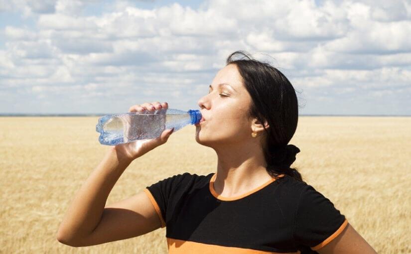 hidratacija