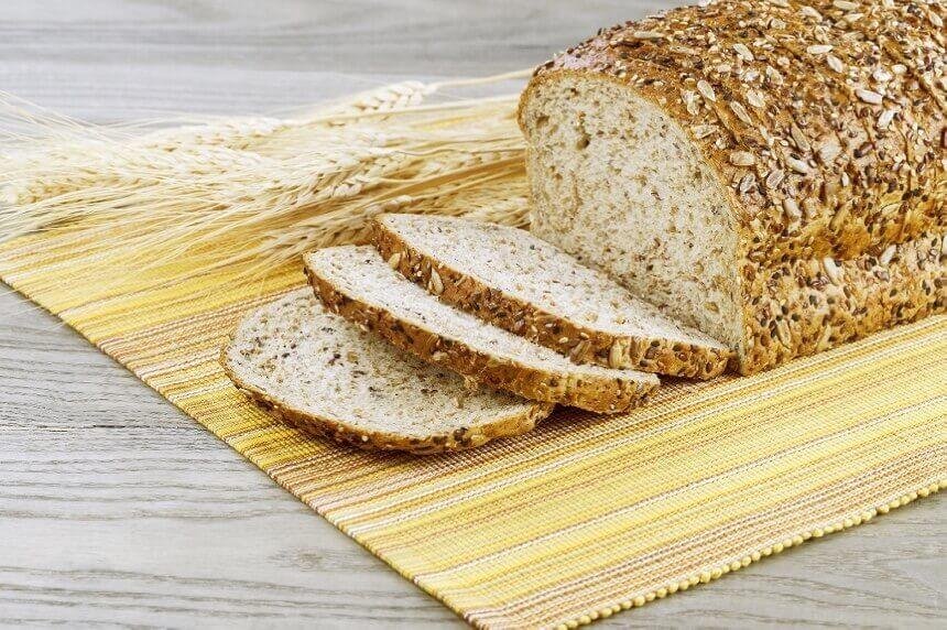 kruh-od-zitarica