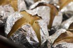 krumpiri-peceni-u-foliji