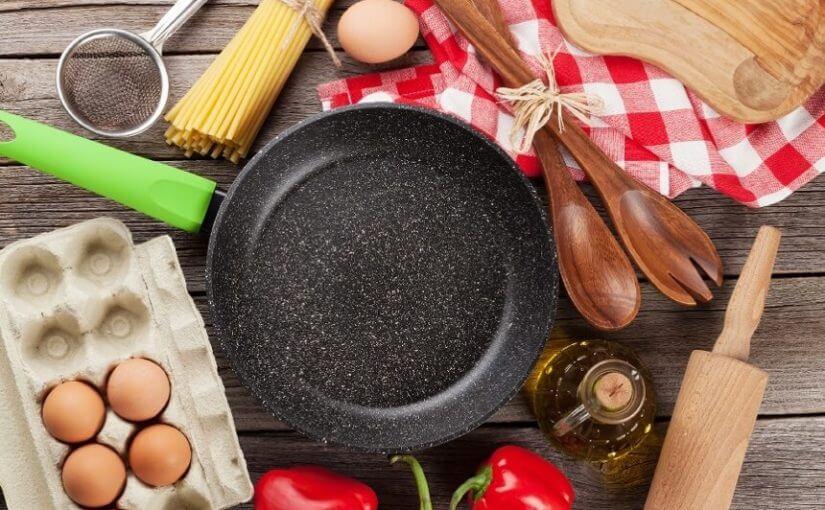 Ovih 8 savjeta profesionalnih kuhara uštedjet će vam jako puno vremena