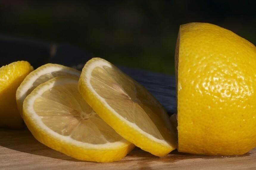 narezani-limun