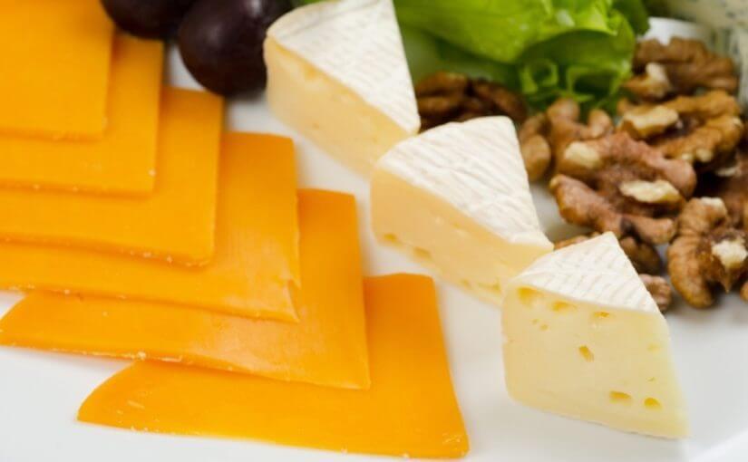 Sve što radite krivo kada je u pitanju sir